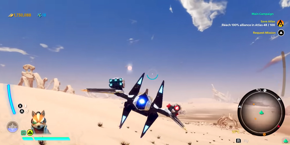 Conclusion-Starlink-Nintendo-Switch