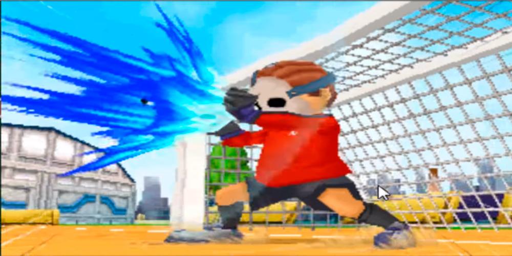 Inazuma-Eleven-Nintendo