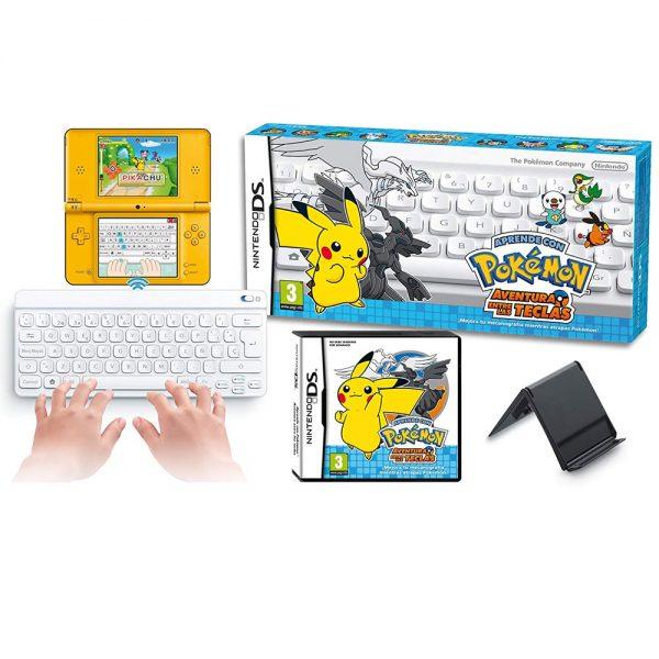 Pokemon-Aventura-entre-las-Teclas
