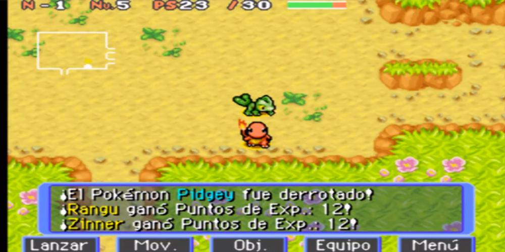 Pokemon-Mundo-Misterioso-Equipo-Rescate-Azul-Nintendo-DS-juego
