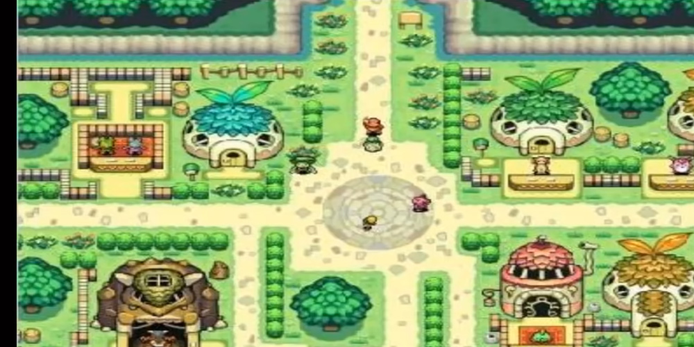 Pokemon-Mundo-Misterioso-Equipo-de-Rescate-Azul-Nintendo-DS