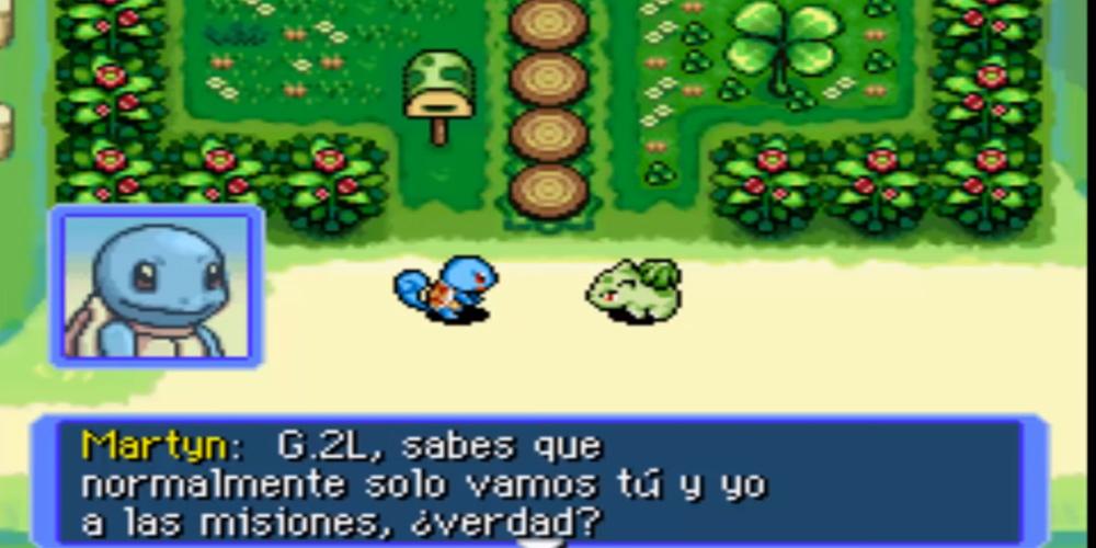 Pokemon-mundo-Misterioso-Equipo-Rescate-Azul-DS