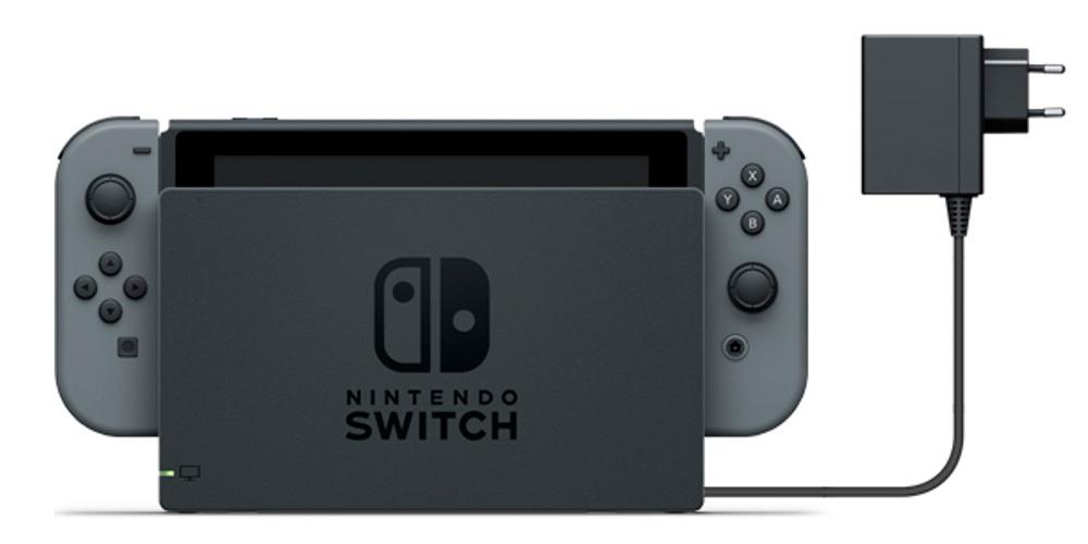 como-cargar-nintendo-switch-dock