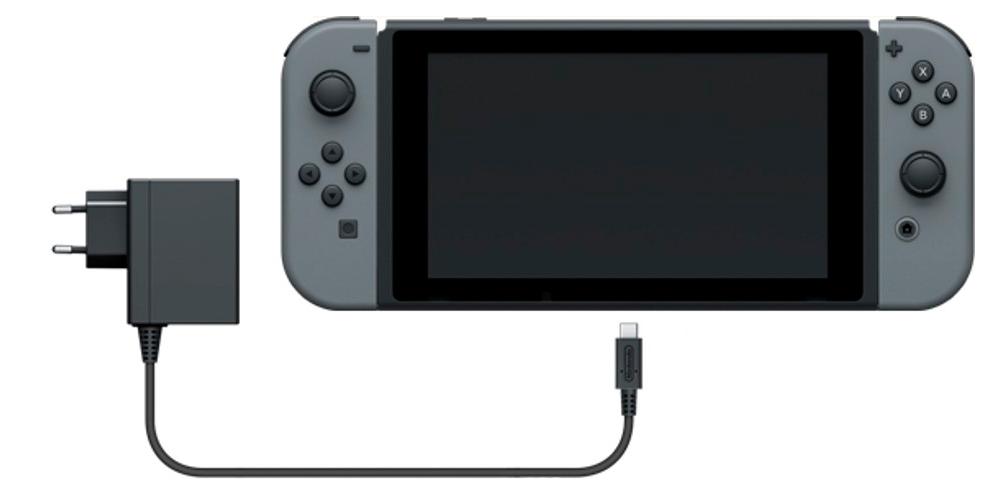 como-cargar-nintendo-switch