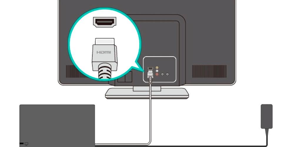 como-conectar-nintendo-switch-a-tv