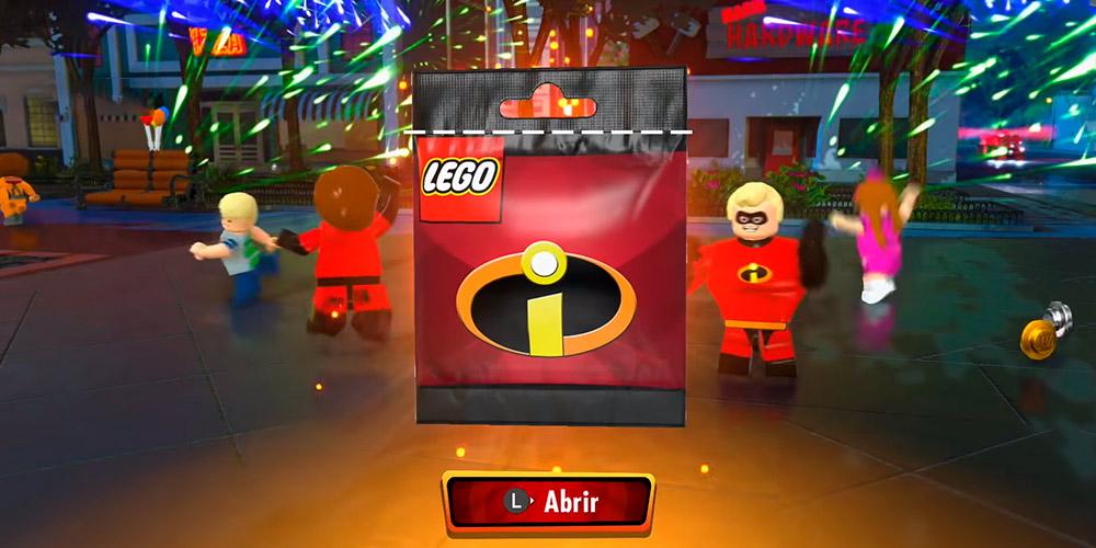 los-increibles-lego-nintendo-switch-comprar