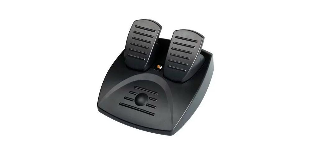 volante con pedales nintendo switch
