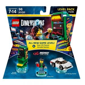 Lego-Dimensions-Level-Pack-Midway-Arcade