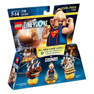 Lego-Dimensions-Starter-Pack-The-Goonies