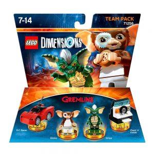 Lego-Dimensions-Team-Pack-Gremlins