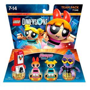 Lego-Dimensions-Team-Pack-Supernenas
