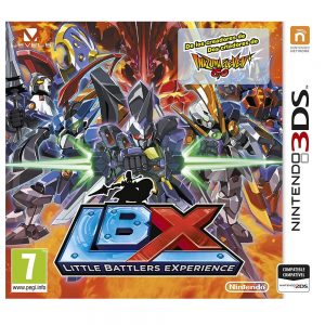 Little-Battlers-Experience-Nintendo-3DS