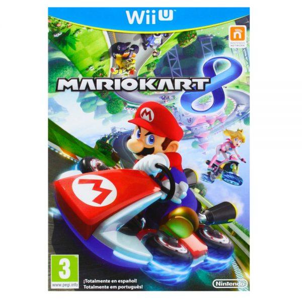Mario-Kart-8-Nintendo-Wii-U