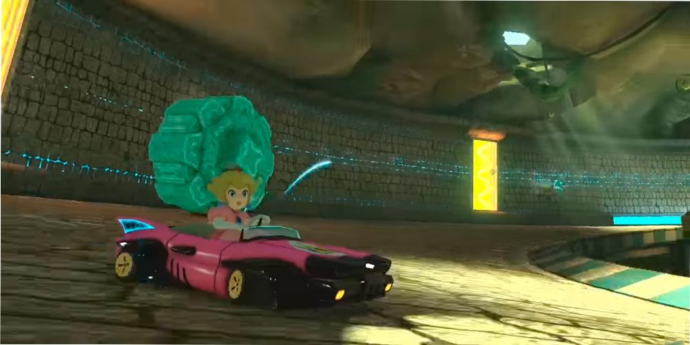 Mario-Kart-8-Wii-U
