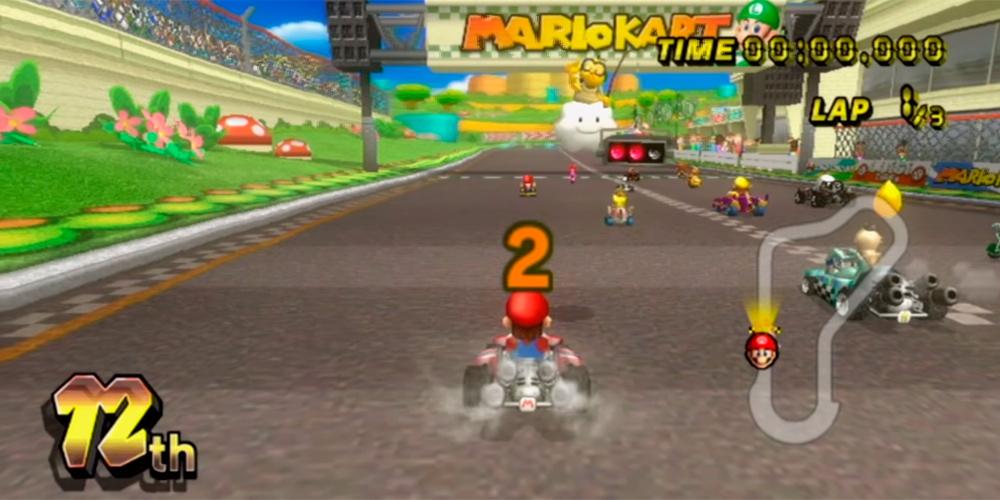 Mario-Kart-Nintendo-Wii