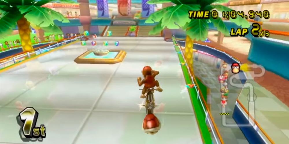 Mario-Kart-nintendo