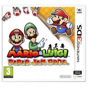 Mario-&-Luigi-Paper-Jam-Bros
