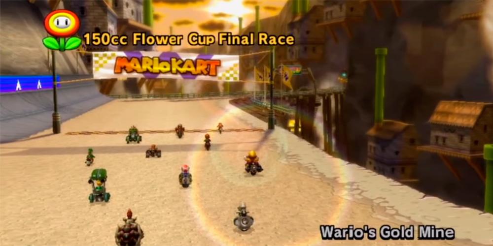 Mariokart-nintendo-Wii