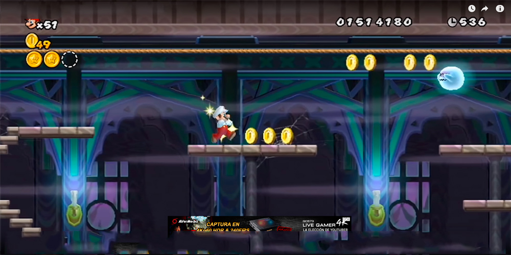 New-Super-Mario-Bross-Nintendo