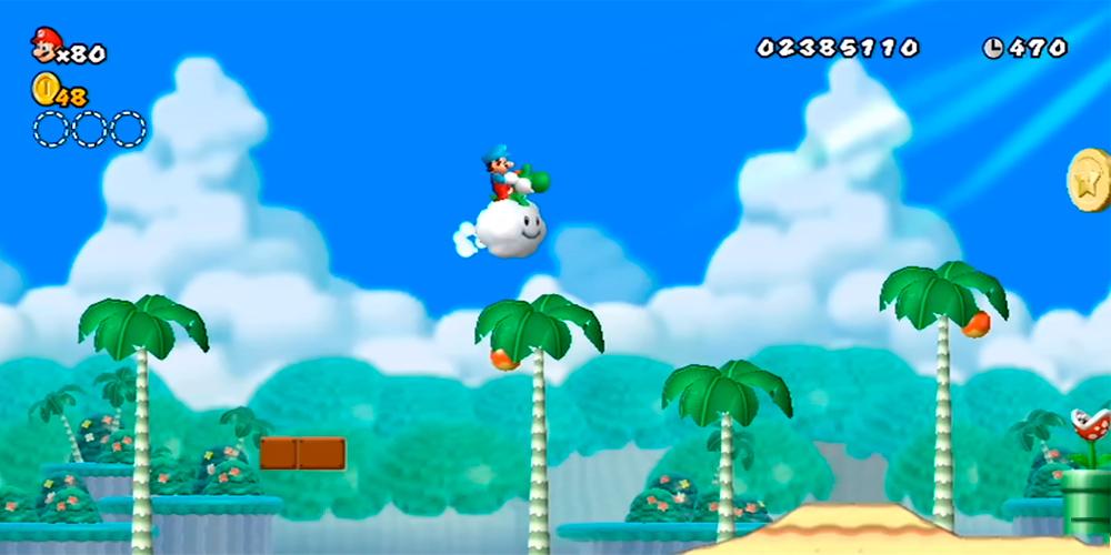 New-Super-Mario-Bross-juego-Wii