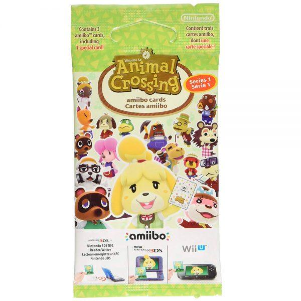 Pack-3-tarjetas-amiibo-animal-crossing