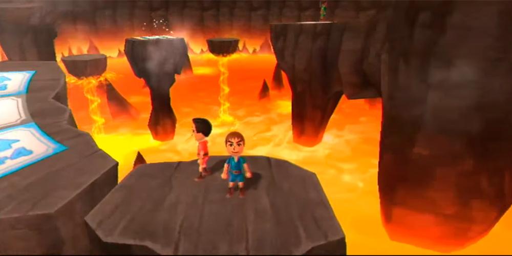 Party-Nintendo-Wii-juego