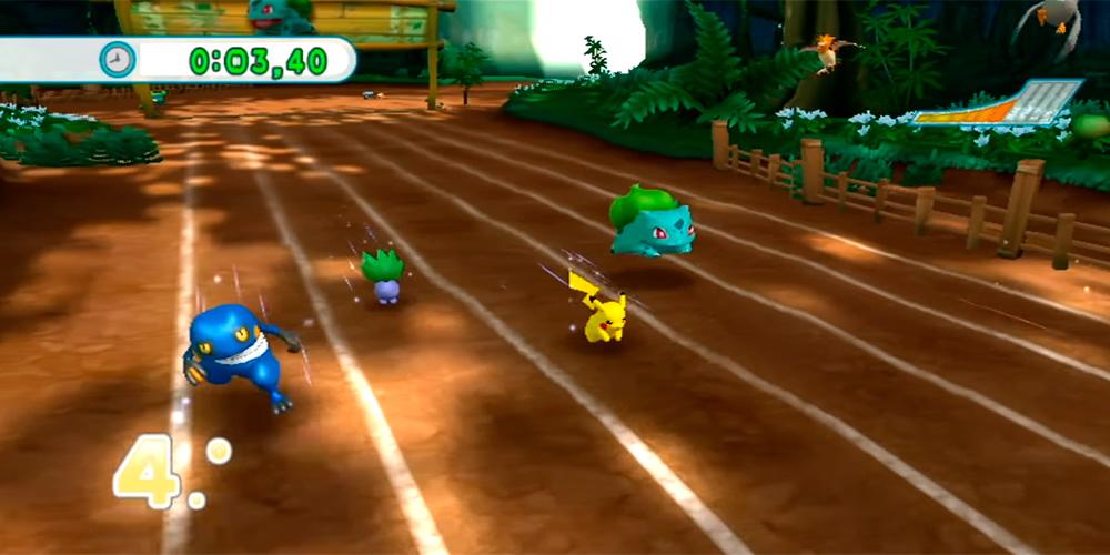 Pokepark-Aventura-de-Picachu-Nintendo-Wii-U