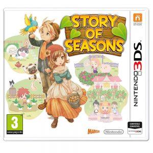 Story-of-Seasons-Nintendo-3DS