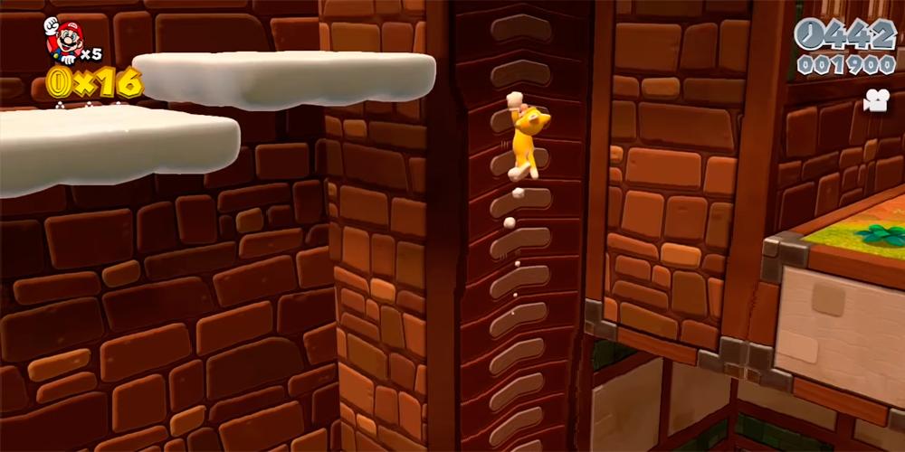 Super-Mario-3D-Nintendo-Wii-U