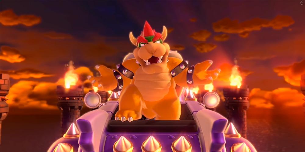 Super-Mario-3D-Wii-U