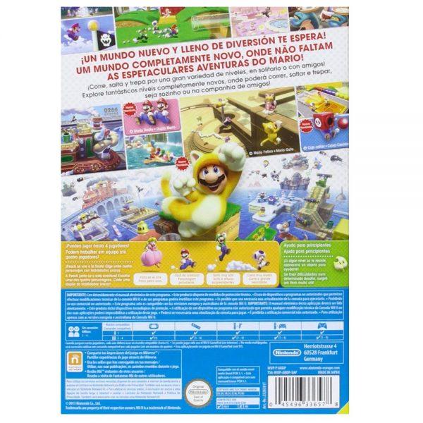 Super-Mario-3D-World-WiiU
