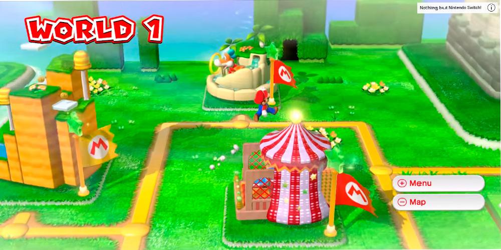 Super-Mario-3D-Worlds-Nintendo