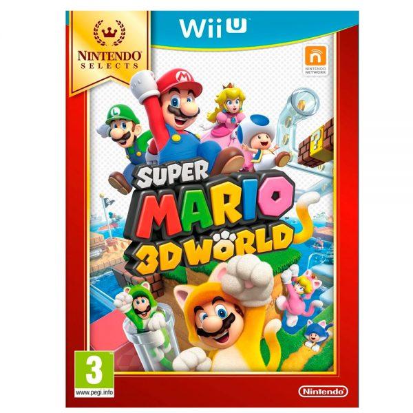 Super-Mario-3D-Worlds-Wyy-U