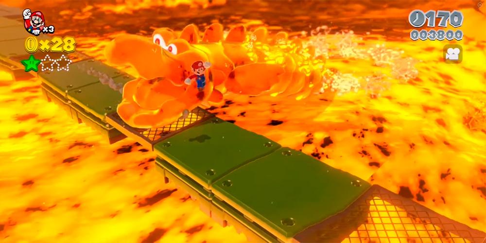 Super-Mario-3D