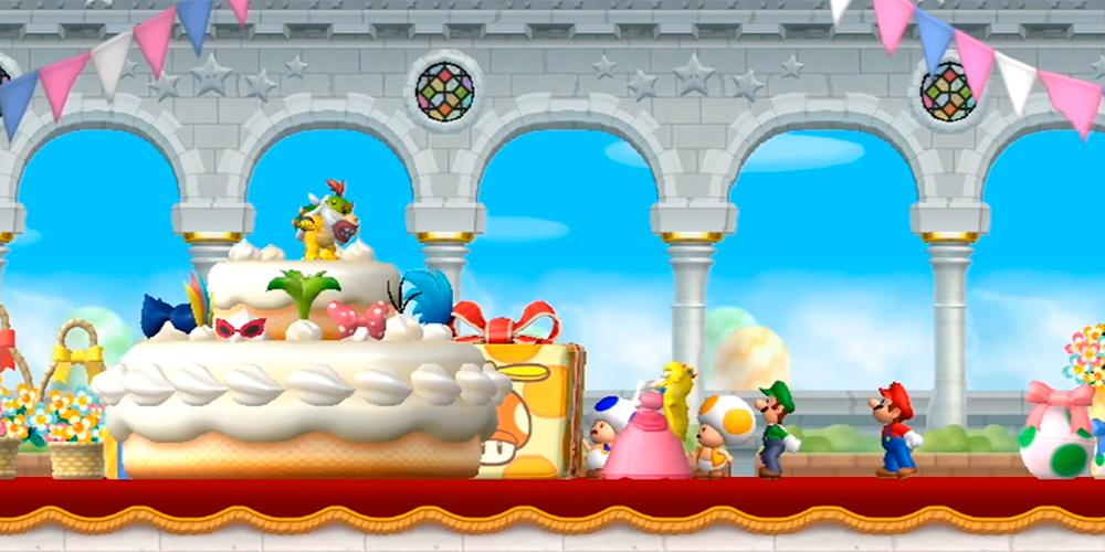 Super-Mario-Bros-Nintendo-Wii