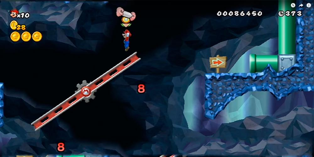 Super-marioBros-Wii