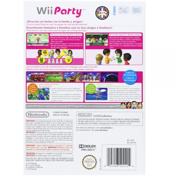 Wii-Party-Nintendo-Selects