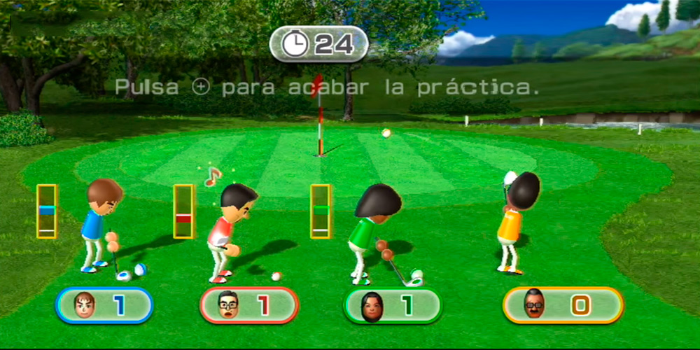 Wii-Party-Nintendo-Wii