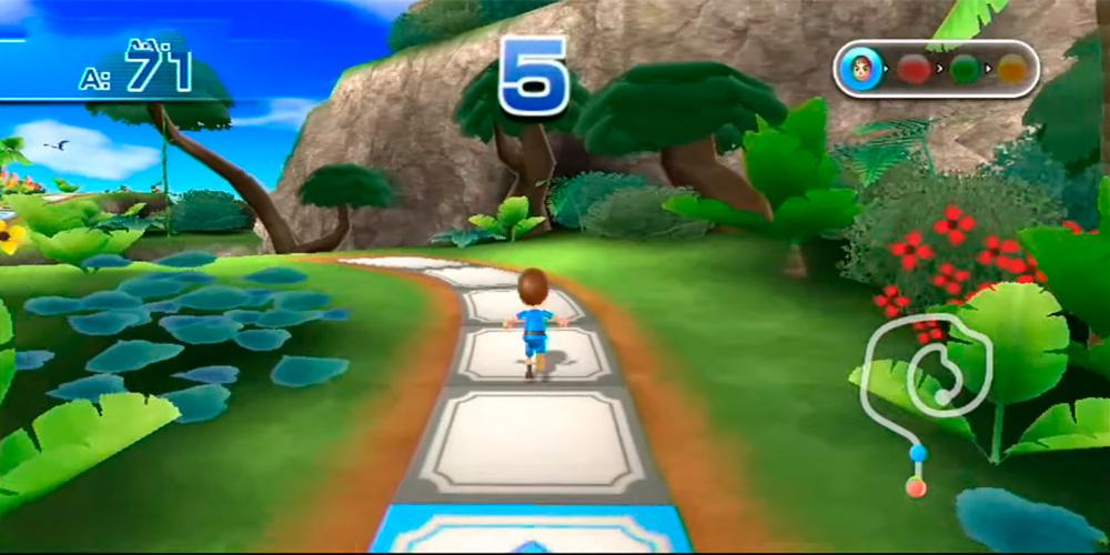 Wii-Party-Nintendo