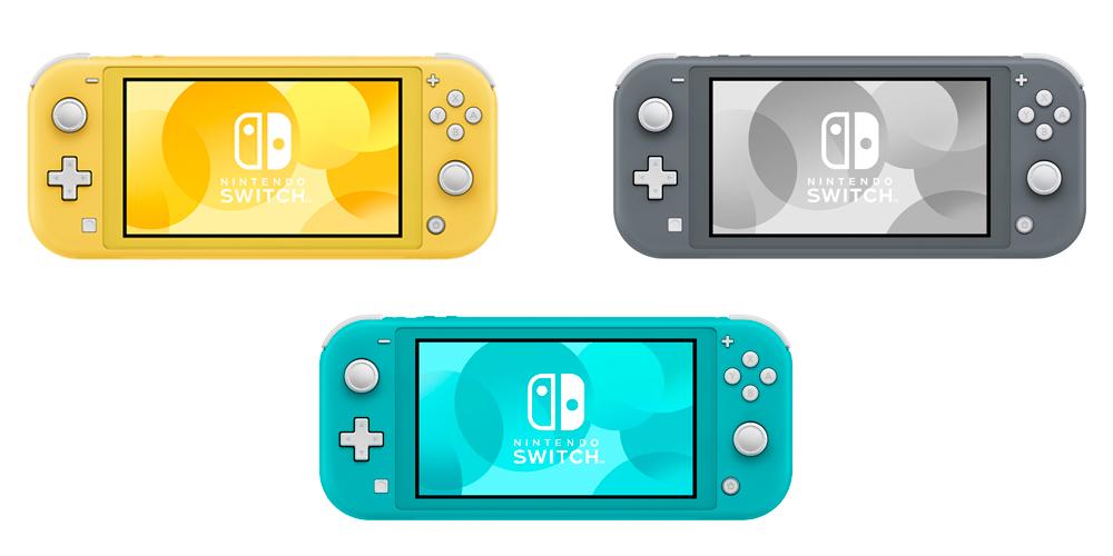 colores-nintendo-switch-lite