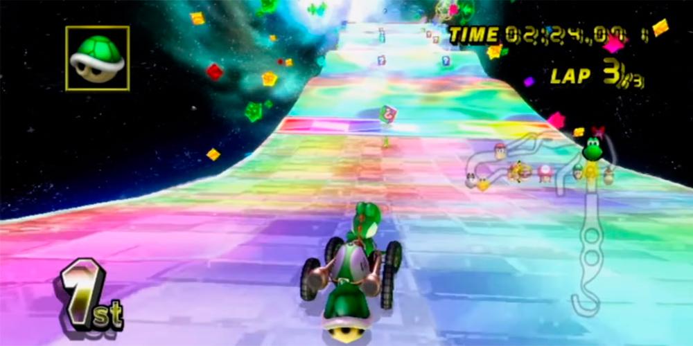 mario-Kart-Wii-juego
