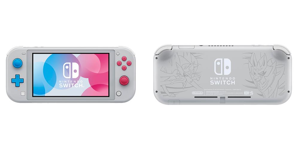 nintendo-switch-lite-edicion-especial-pokemon