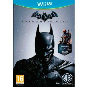 Batman-Arkham-Origins-Wii-U