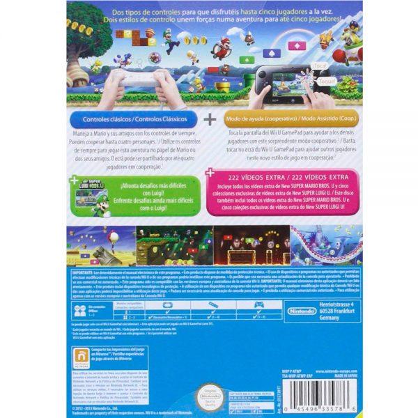 New-Super-Mario-Bros-U-+-Luigi-U