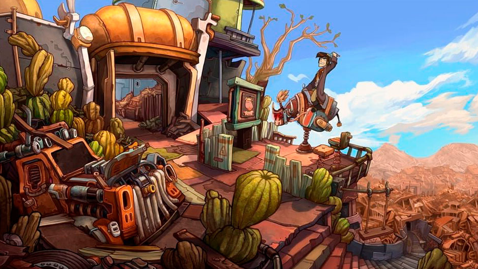 deponia-collection-nintendo-switch