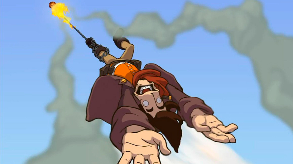 pack-deponia-nintendo-switch