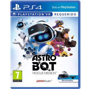 AstroBot-Rescue-Mission-PS4