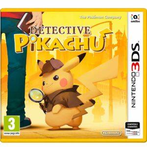 Detective-Pikachu-Nintendo-3ds