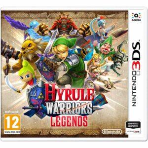 Hyrule-Warriors-Legends-Nintendo-3ds