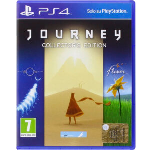 Journey-Collector's-Edition-PS4